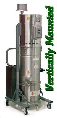 CD/EUR-36L EX  DT (MFS) ULPA